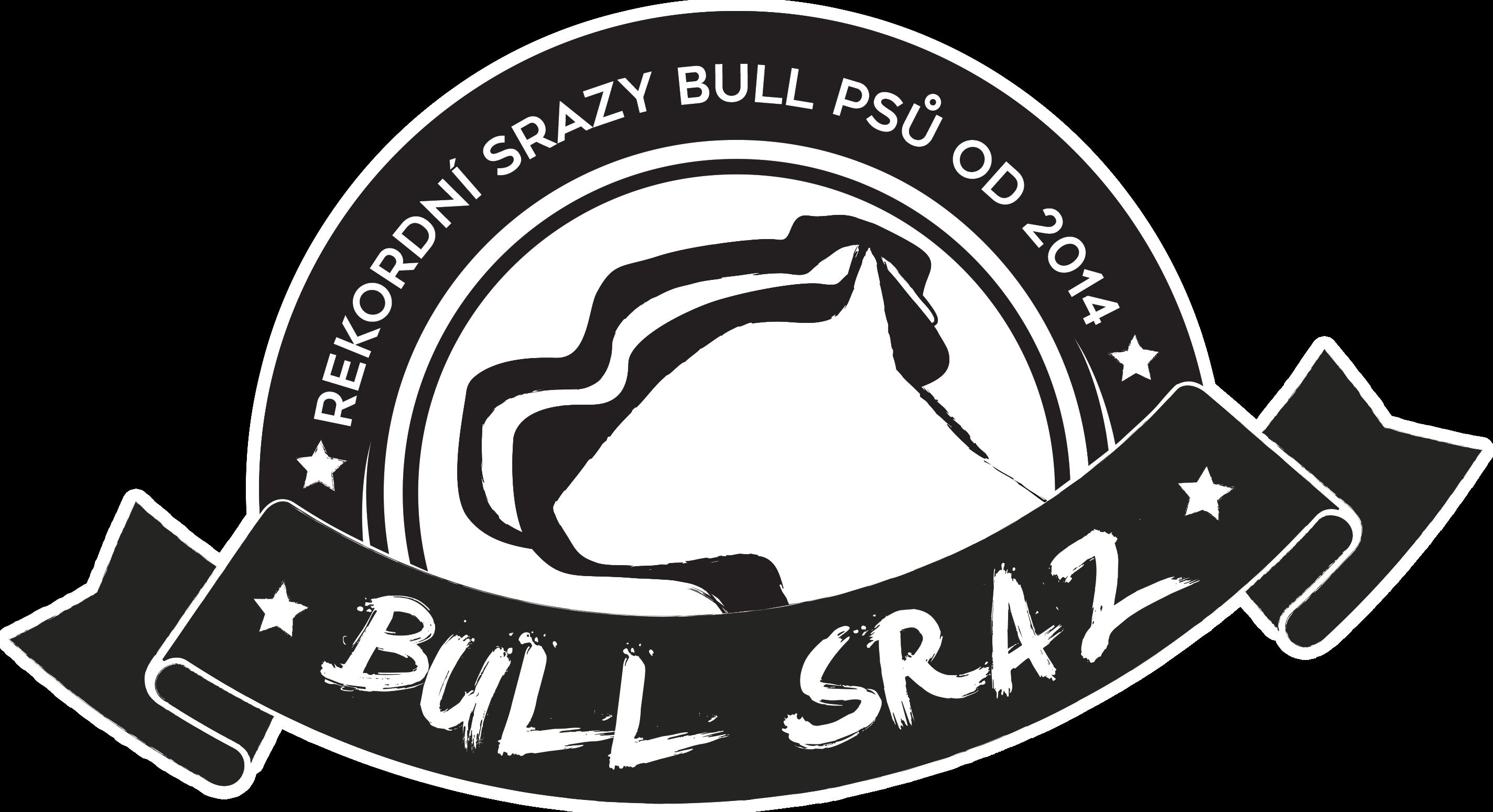 REKORD BULL SRAZ